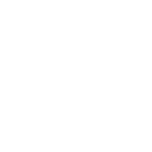 TED's Hideout
