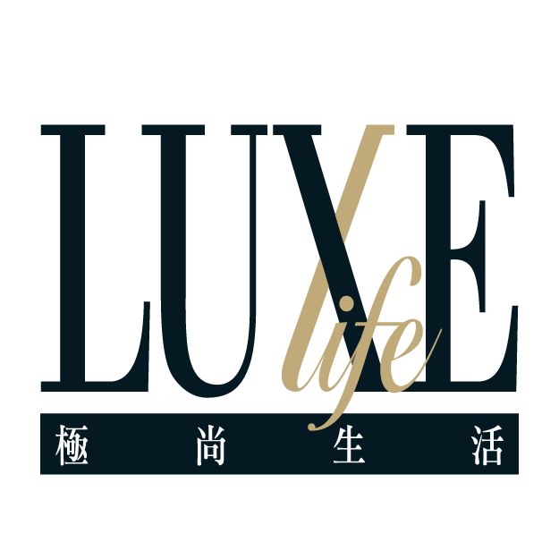 LuxeLife